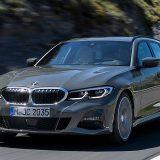 autonet.hr_BMW_serija_3_Touring_2019-06-12_08