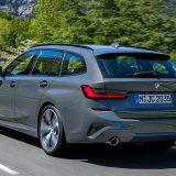 autonet.hr_BMW_serija_3_Touring_2019-06-12_09