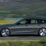 autonet.hr_BMW_serija_3_Touring_2019-06-12_10