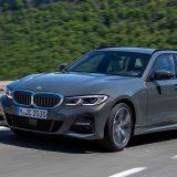 autonet.hr_BMW_serija_3_Touring_2019-06-12_11