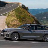 autonet.hr_BMW_serija_3_Touring_2019-06-12_12