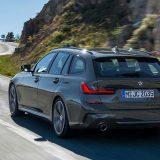 autonet.hr_BMW_serija_3_Touring_2019-06-12_13