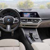 autonet.hr_BMW_serija_3_Touring_2019-06-12_14