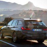 autonet.hr_BMW_serija_3_Touring_2019-06-12_19