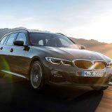autonet.hr_BMW_serija_3_Touring_2019-06-12_20