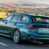 autonet.hr_BMW_serija_3_Touring_2019-06-12_23
