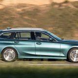 autonet.hr_BMW_serija_3_Touring_2019-06-12_24