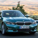 autonet.hr_BMW_serija_3_Touring_2019-06-12_25