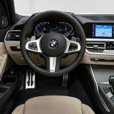 autonet.hr_BMW_serija_3_Touring_2019-06-12_26
