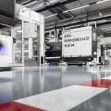 autonet.hr_Mercedes-AMG_M_139_2019-06-13_02
