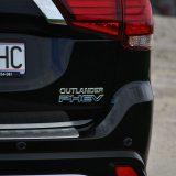 autonet.hr_Mitsubishi_Outlander_PHEV_test_2019-06-13_006