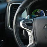 autonet.hr_Mitsubishi_Outlander_PHEV_test_2019-06-13_016