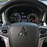 autonet.hr_Mitsubishi_Outlander_PHEV_test_2019-06-13_020