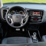 autonet.hr_Mitsubishi_Outlander_PHEV_test_2019-06-13_021