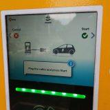 autonet.hr_Mitsubishi_Outlander_PHEV_test_2019-06-13_026