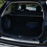 autonet.hr_Mitsubishi_Outlander_PHEV_test_2019-06-13_028
