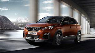 Dani otvorenih vrata u Peugeotu