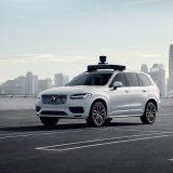 autonet.hr_Volvo_XC90_Uber_2019-06-14_001