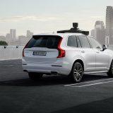 autonet.hr_Volvo_XC90_Uber_2019-06-14_002