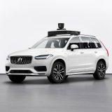 autonet.hr_Volvo_XC90_Uber_2019-06-14_004