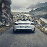 autonet.hr_Porsche_718_Boxster_Cayman_2019-06-18_02