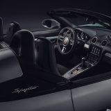 autonet.hr_Porsche_718_Boxster_Cayman_2019-06-18_09