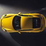 autonet.hr_Porsche_718_Boxster_Cayman_2019-06-18_15
