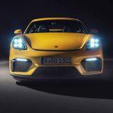 autonet.hr_Porsche_718_Boxster_Cayman_2019-06-18_16