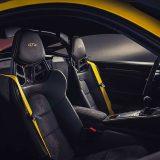 autonet.hr_Porsche_718_Boxster_Cayman_2019-06-18_18