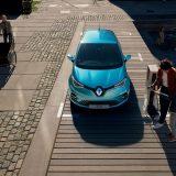 autonet.hr_Renault_Zoe_2019-06-18_01