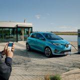 autonet.hr_Renault_Zoe_2019-06-18_02