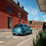 autonet.hr_Renault_Zoe_2019-06-18_03