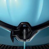 autonet.hr_Renault_Zoe_2019-06-18_05