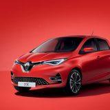 autonet.hr_Renault_Zoe_2019-06-18_12