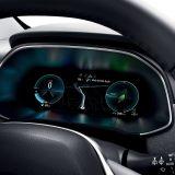 autonet.hr_Renault_Zoe_2019-06-18_13