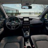 autonet.hr_Renault_Zoe_2019-06-18_16