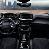 autonet.hr_Peugeot_2008_2019-06-19_16