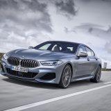 autonet.hr_BMW_serija_8_Gran_Coupe_2019-06-19_02