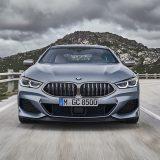 autonet.hr_BMW_serija_8_Gran_Coupe_2019-06-19_03