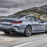 autonet.hr_BMW_serija_8_Gran_Coupe_2019-06-19_05