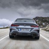autonet.hr_BMW_serija_8_Gran_Coupe_2019-06-19_06