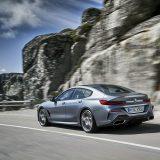 autonet.hr_BMW_serija_8_Gran_Coupe_2019-06-19_10