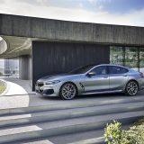 autonet.hr_BMW_serija_8_Gran_Coupe_2019-06-19_11