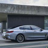 autonet.hr_BMW_serija_8_Gran_Coupe_2019-06-19_12