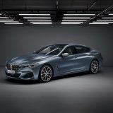 autonet.hr_BMW_serija_8_Gran_Coupe_2019-06-19_13