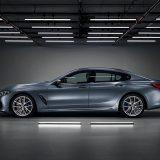 autonet.hr_BMW_serija_8_Gran_Coupe_2019-06-19_14