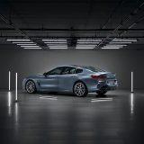 autonet.hr_BMW_serija_8_Gran_Coupe_2019-06-19_15