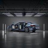 autonet.hr_BMW_serija_8_Gran_Coupe_2019-06-19_16