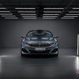 autonet.hr_BMW_serija_8_Gran_Coupe_2019-06-19_17