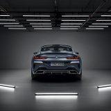 autonet.hr_BMW_serija_8_Gran_Coupe_2019-06-19_18